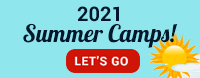 2021 Summer Camp Guidep