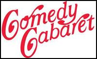 Comedy Cabaret Comedy Club at Poco's Events