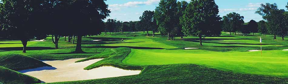 Golf Clubs, Country Clubs, Golf Courses in the Clinton, Hunterdon County NJ area